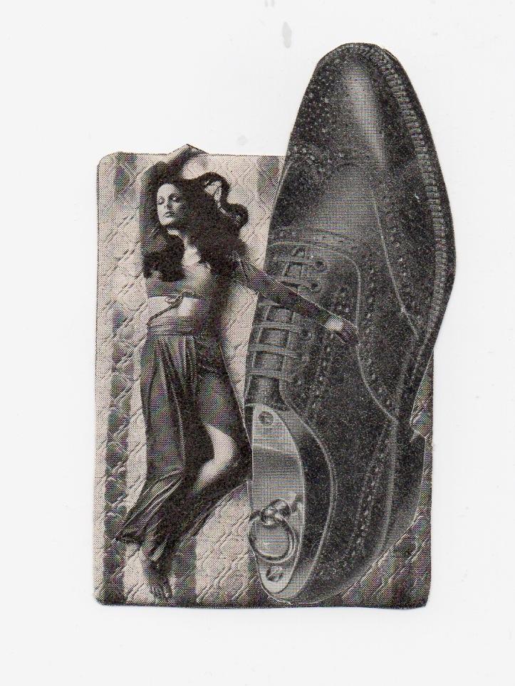 shoe.jpeg